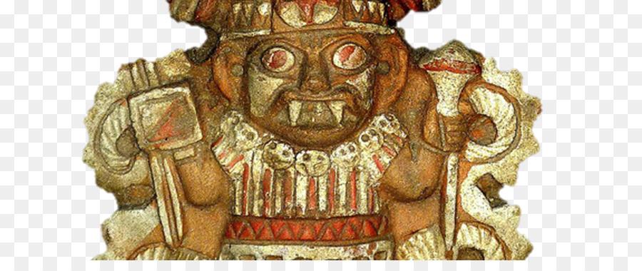 Descarga gratuita de La Cultura Moche, Ai Apaec, La Religión Imágen de Png