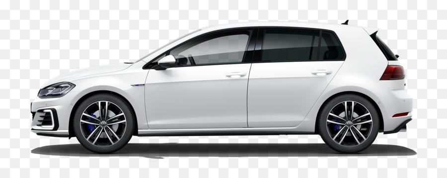 Descarga gratuita de Volkswagen, 2018 Volkswagen Golf R, Coche imágenes PNG