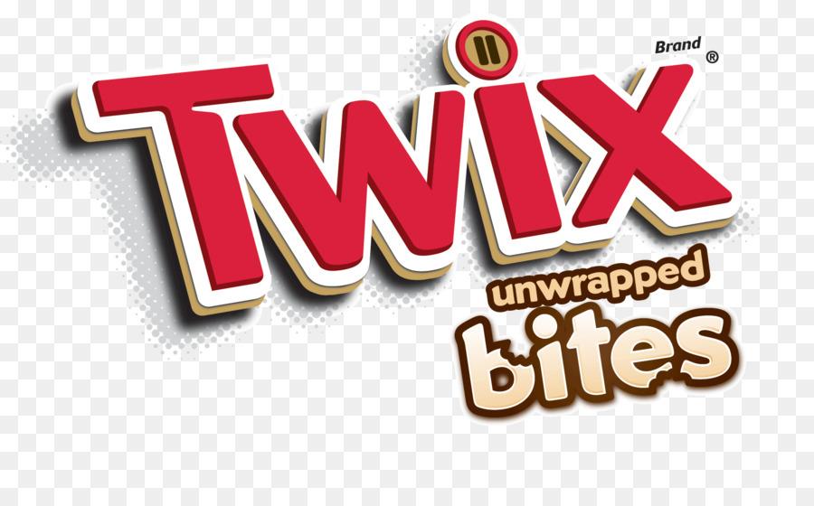 Descarga gratuita de Twix, Barra De Chocolate, Reese Tazas De Mantequilla De Maní Imágen de Png