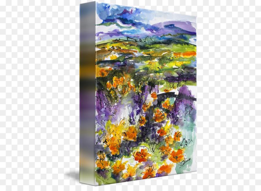 Descarga gratuita de Pintura, Pintura A La Acuarela, Arte Imágen de Png