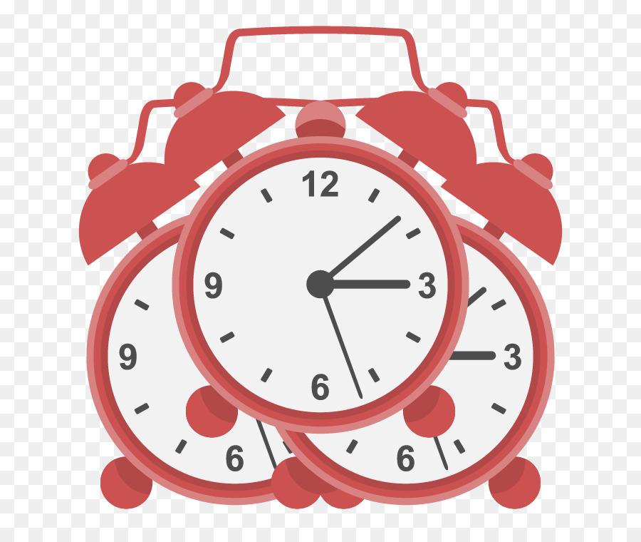 Descarga gratuita de Reloj, Relojes De Alarma, Línea Imágen de Png