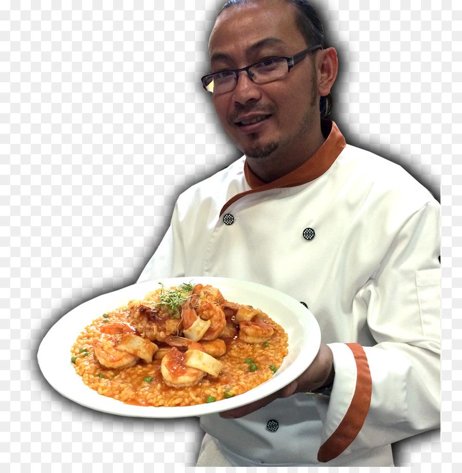 Descarga gratuita de Chef Personal, En Santa Rosa Beach Florida, Jefe Imágen de Png