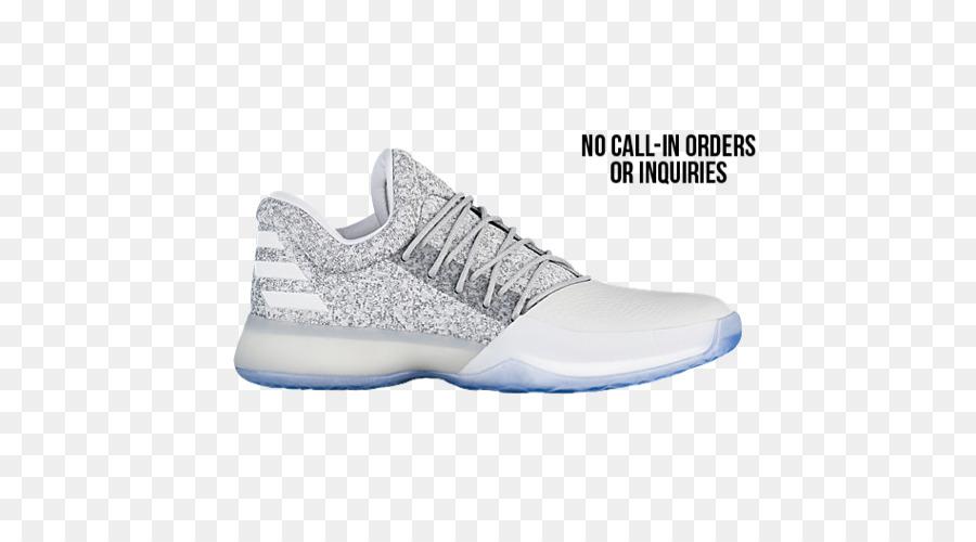 ZapatoAdidasZapatillas Baloncesto De imagen imagen png 6Yfg7yb