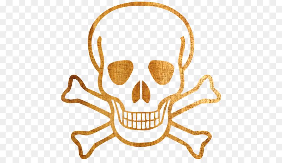 Descarga gratuita de Cráneo Y Huesos, Cráneo Y Bandera Pirata, Cráneo Humano Simbolismo Imágen de Png