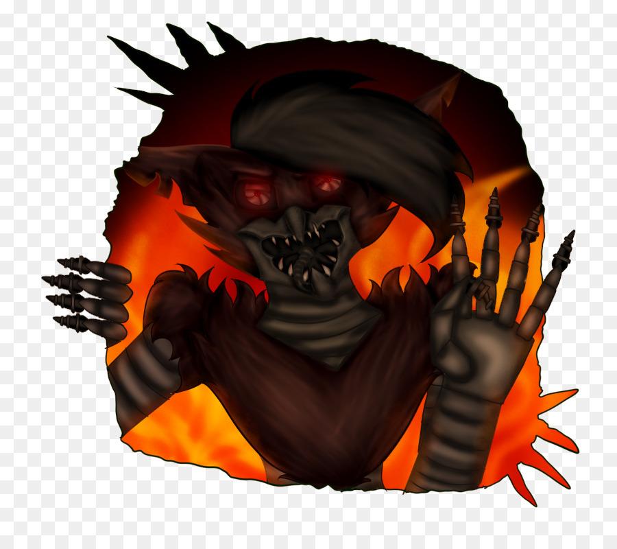 Descarga gratuita de Demonio, Calabaza, De Halloween De La Serie De La Película Imágen de Png
