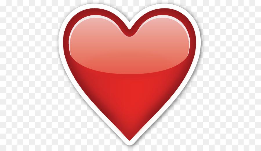 Descarga gratuita de Emoji, Corazón, Arte Emoji Imágen de Png