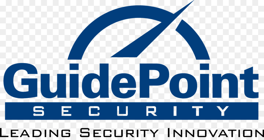 Descarga gratuita de Guidepoint De Seguridad Llc, Seguridad, Equipo De Seguridad Imágen de Png