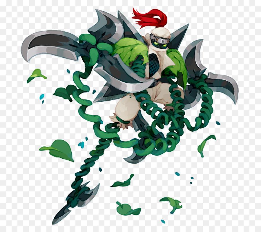 Descarga gratuita de Hawkmon, Yolei Inoue, Digimon Masters Imágen de Png