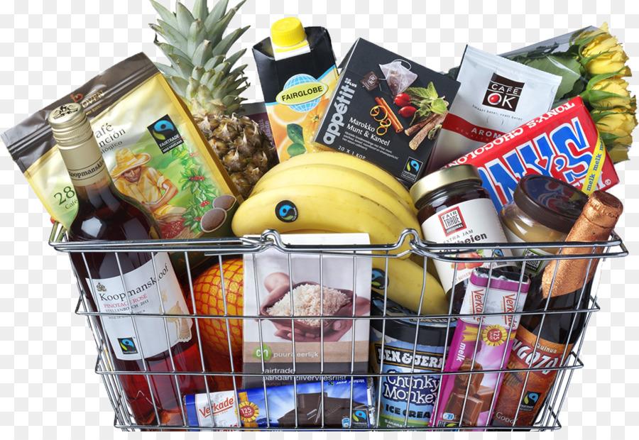 Descarga gratuita de El Comercio Justo, Ciudad Por El Comercio Justo, Worldshop imágenes PNG