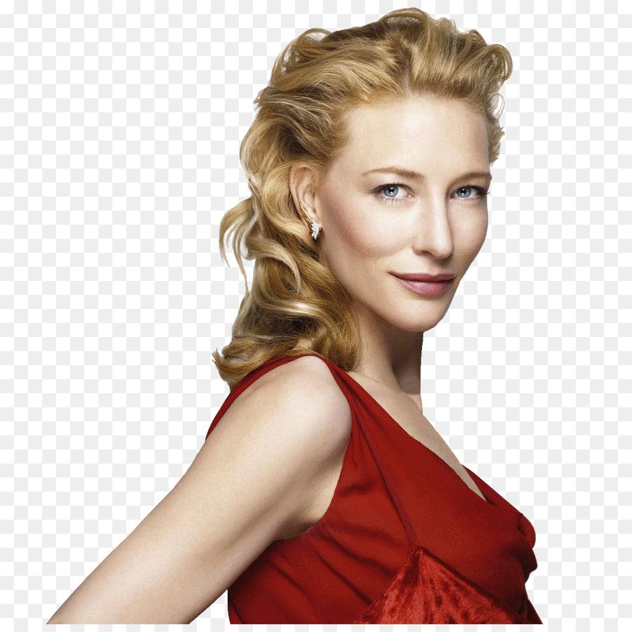 Descarga gratuita de Cate Blanchett, Caballero De Copas, Youtube imágenes PNG
