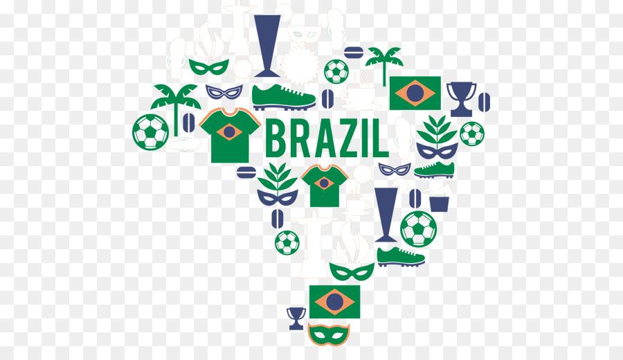 Descarga gratuita de 2014 Copa Mundial De La Fifa, Brasil, Camiseta imágenes PNG