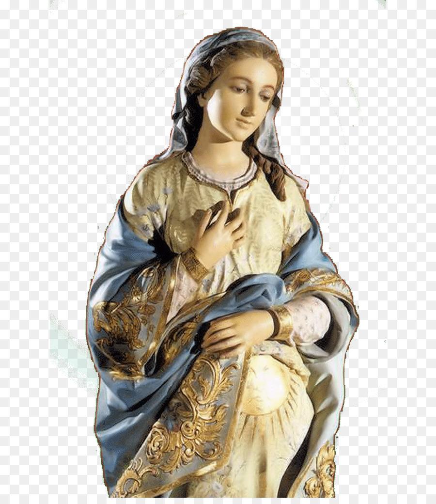 Descarga gratuita de María, Our Lady Of Hope, Nuestra Señora De Aparecida Imágen de Png