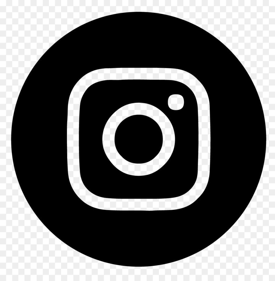 Descarga gratuita de Logotipo, La Torre De Calgary, Negocio imágenes PNG