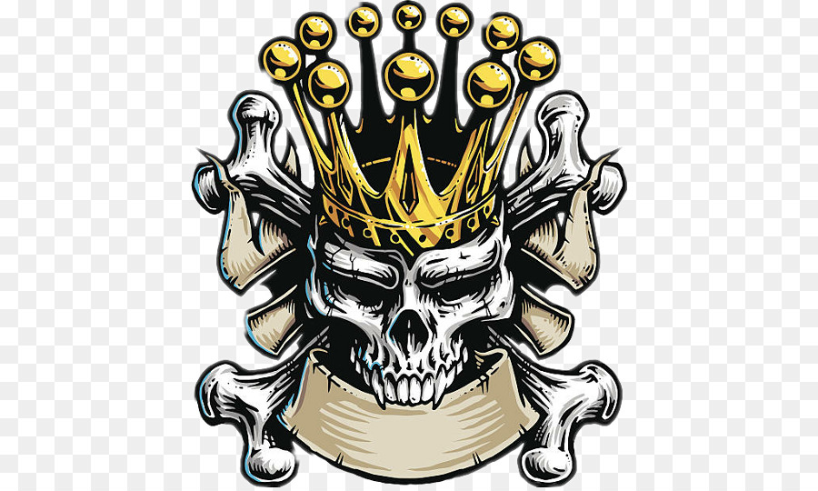 Descarga gratuita de Cráneo Humano Simbolismo, Calavera, Dibujo Imágen de Png