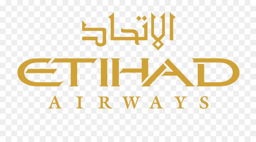 Descarga gratuita de Logotipo, Etihad Airways, Emirates Imágen de Png