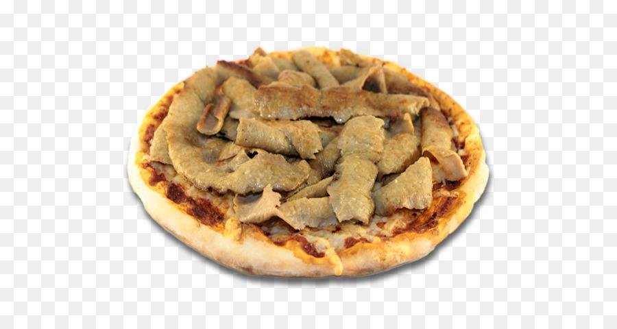Descarga gratuita de Pizza, Kapsalon, Lahmajoun imágenes PNG