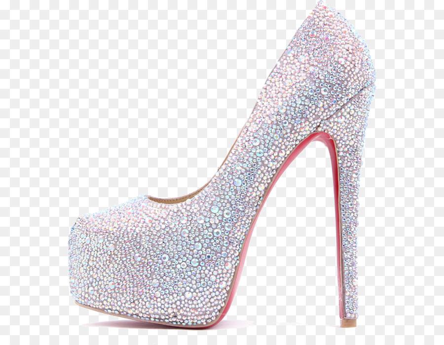 Descarga gratuita de Highheeled Zapato, La Corte De Zapato, Zapato imágenes PNG