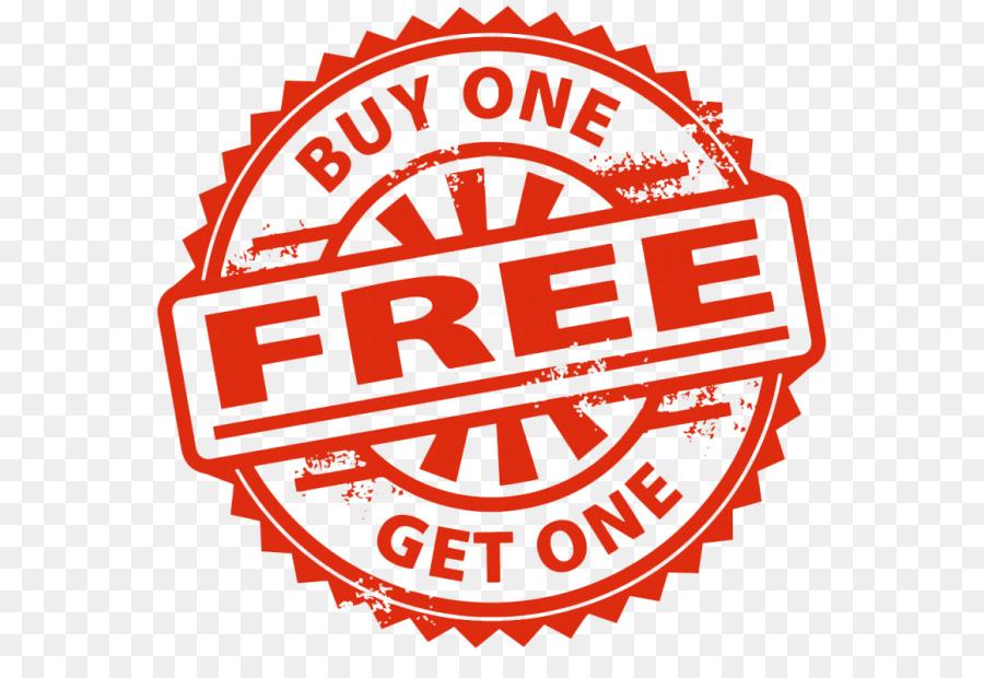 Descarga gratuita de Compre Uno Y Llévese Uno Gratis, Ventas, Descuentos Y Bonificaciones imágenes PNG