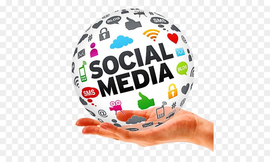 Descarga gratuita de Medios De Comunicación Social, Social Media Marketing, Medios De Comunicación De Masas Imágen de Png
