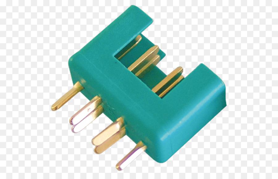 Descarga gratuita de Conector Eléctrico, Electrónica, La Pasividad Imágen de Png