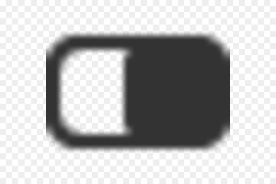 Descarga gratuita de Marca, Logotipo, Línea Imágen de Png