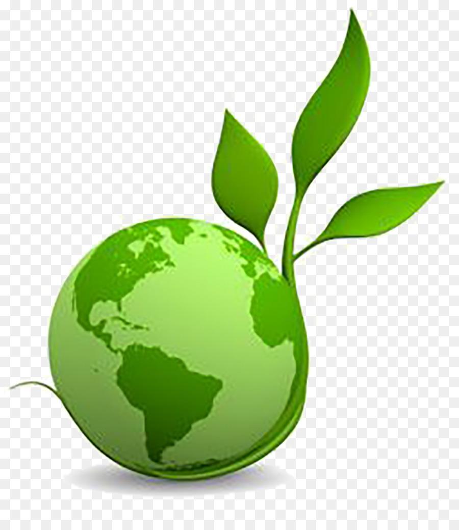 Descarga gratuita de Entorno Natural, La Sostenibilidad, Ecológico Imágen de Png