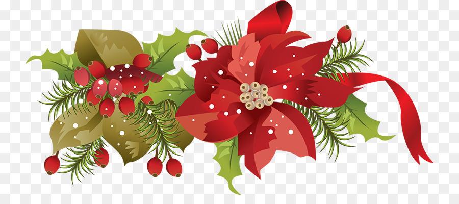 Descarga gratuita de Adorno De Navidad, árbol De Navidad, La Navidad imágenes PNG