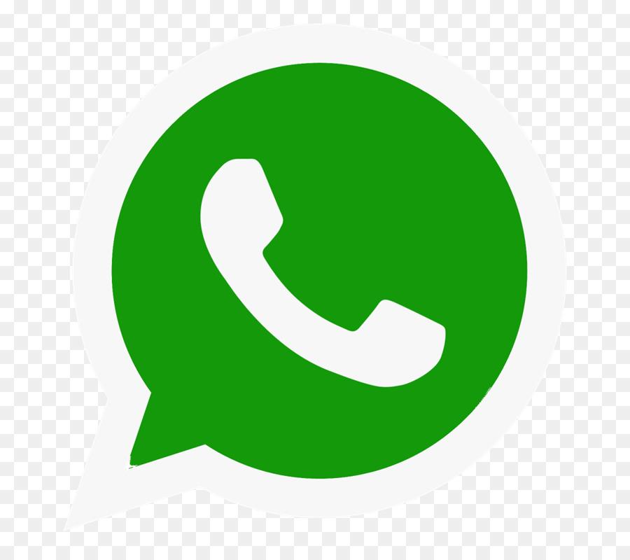 Descarga gratuita de Whatsapp, Logotipo, Iconos De Equipo imágenes PNG