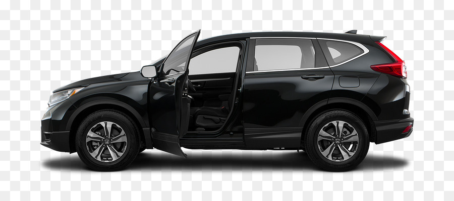 Descarga gratuita de Nissan, Nissan Qashqai, Coche imágenes PNG