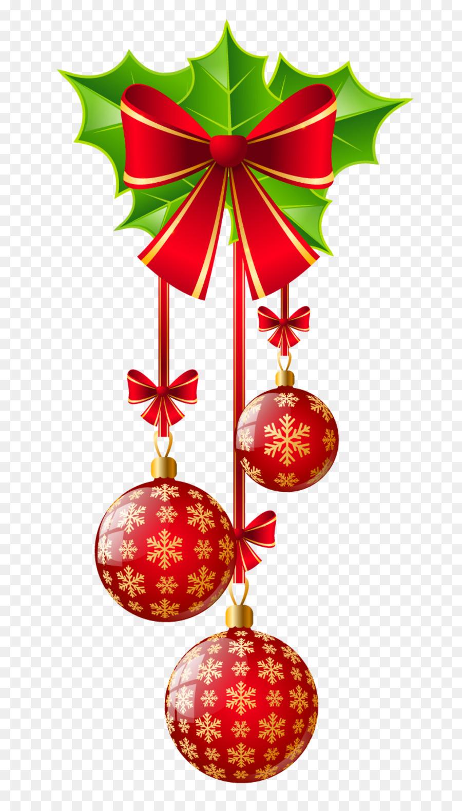 Descarga gratuita de Adorno De Navidad, La Navidad, Bombka Imágen de Png