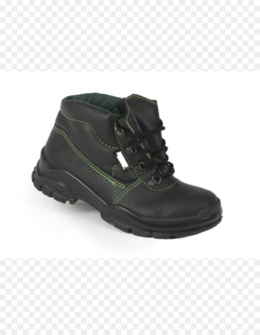 zapatos adidas outlet