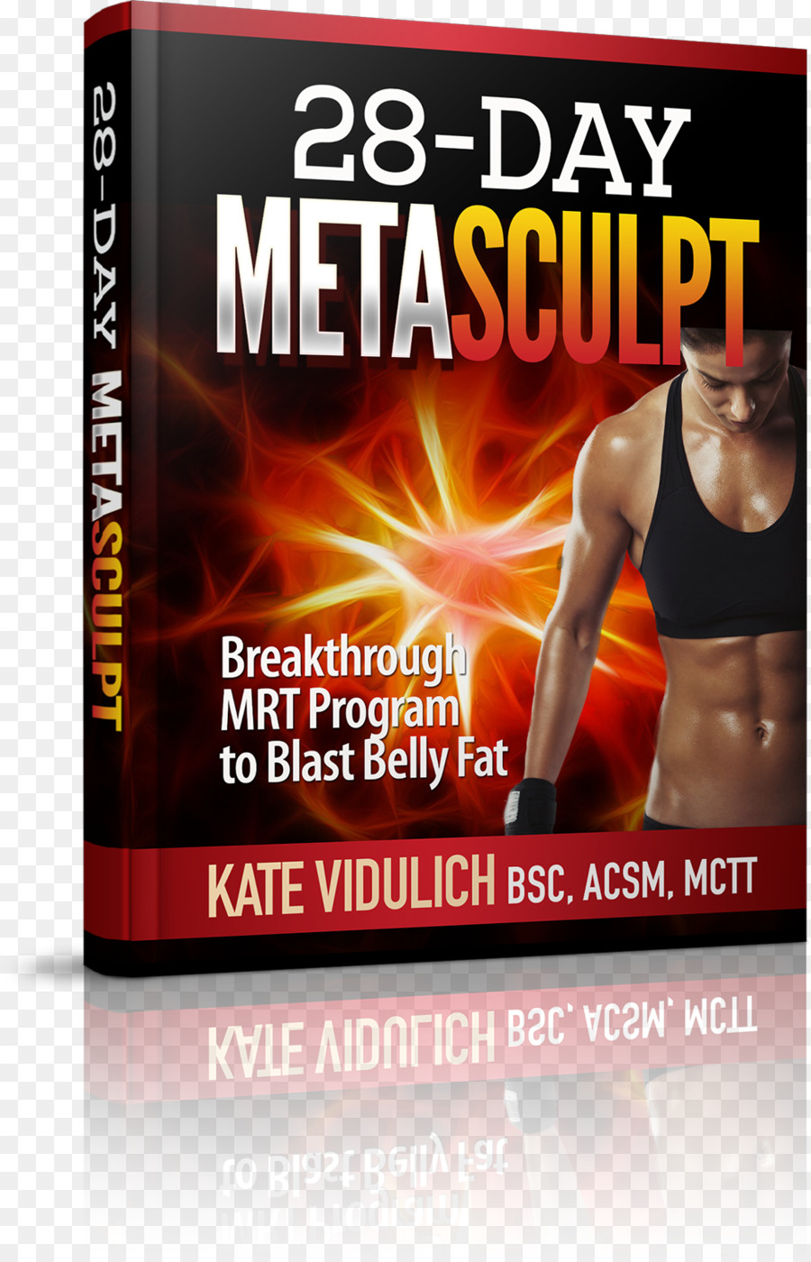 Dieta cetogenica y el ejercicio