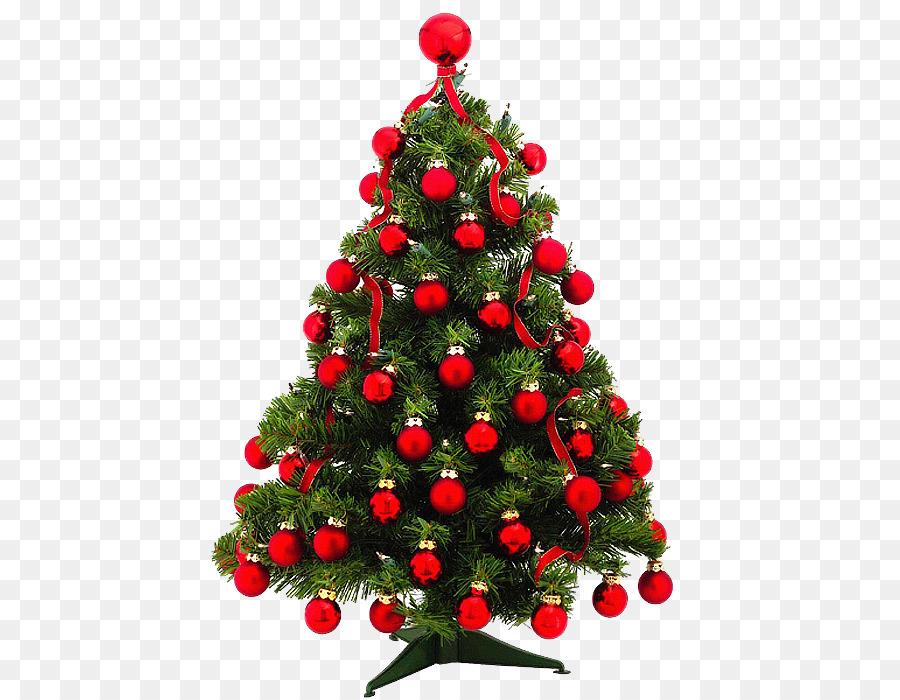 Descarga gratuita de árbol De Navidad, Pino, Adorno De Navidad Imágen de Png