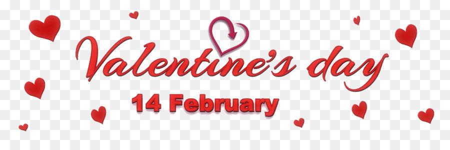 Descarga gratuita de El Día De San Valentín, Feliz Día De San Valentín, El Día De San Valentín 2018 imágenes PNG