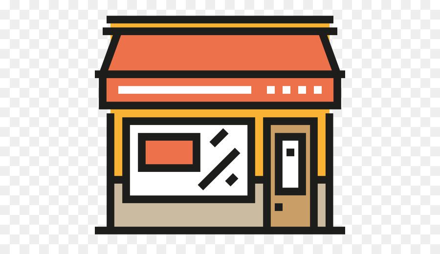Iconos De Equipo La Comida Tienda De Comestibles Imagen Png
