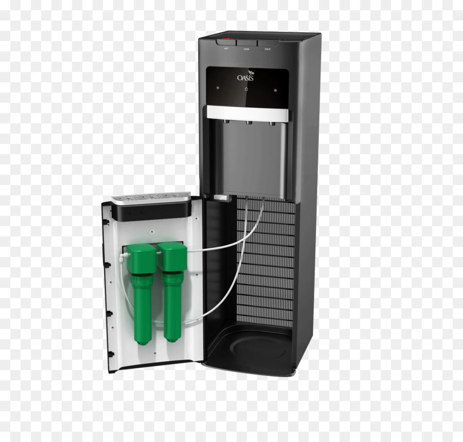Descarga gratuita de Filtro De Agua, Enfriador De Agua, Agua imágenes PNG