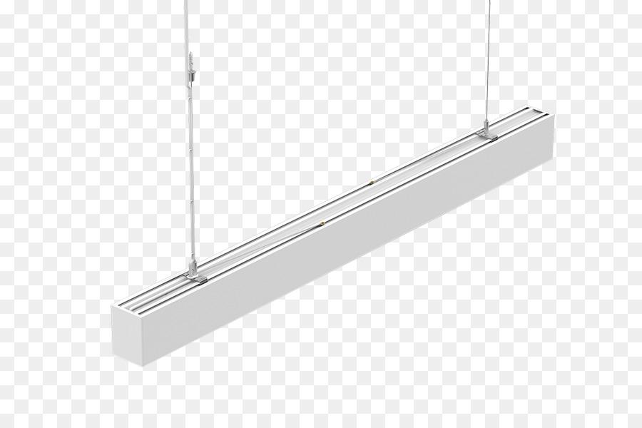 Descarga gratuita de La Luz, Luminaria, Lámpara Colgante Imágen de Png