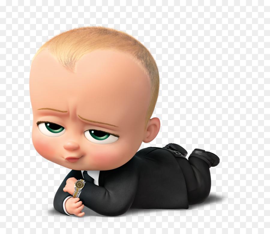 Descarga gratuita de Jefe Bebé, Big Boss Bebé, Infantil Imágen de Png