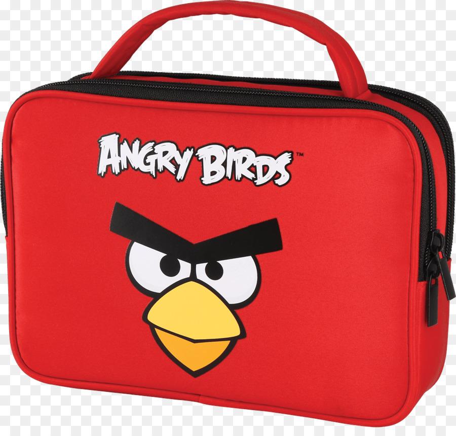Descarga gratuita de Angry Birds, Tableta Táctil 4s, Accesorios De Ropa imágenes PNG