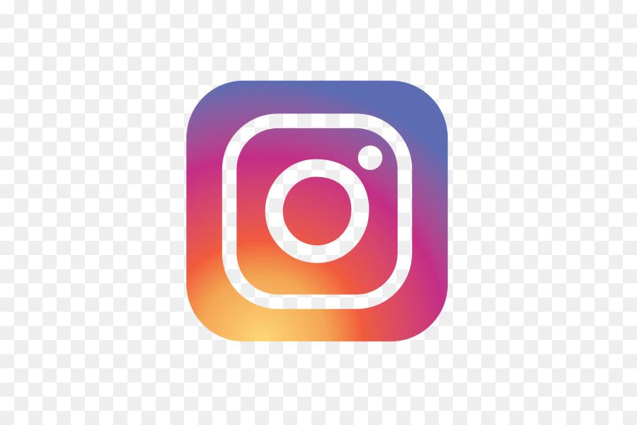 Descarga gratuita de Instagram, Tenor, Golf imágenes PNG