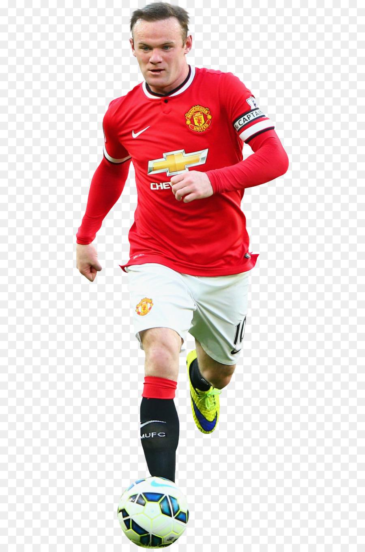 Descarga gratuita de Cristiano Ronaldo, El Manchester United Fc, Jugador De Fútbol imágenes PNG