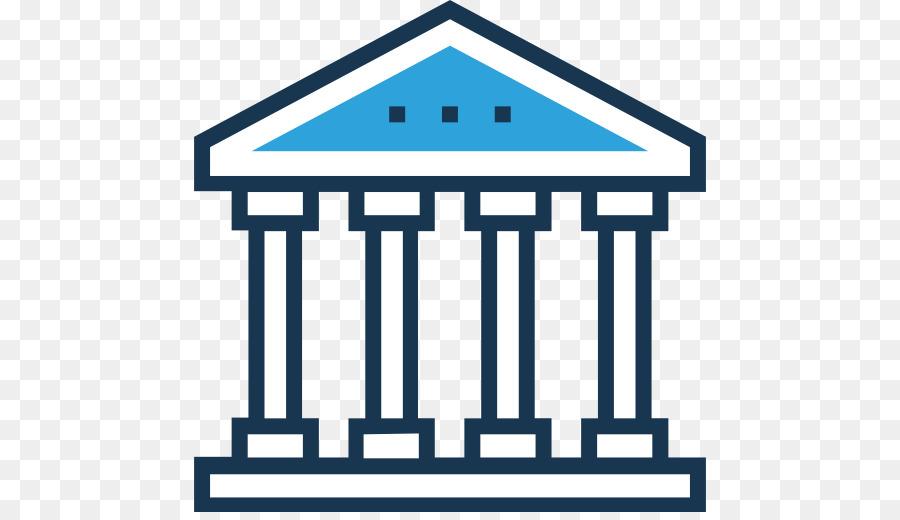 Descarga gratuita de Banco, Pago, Cuenta Bancaria Imágen de Png