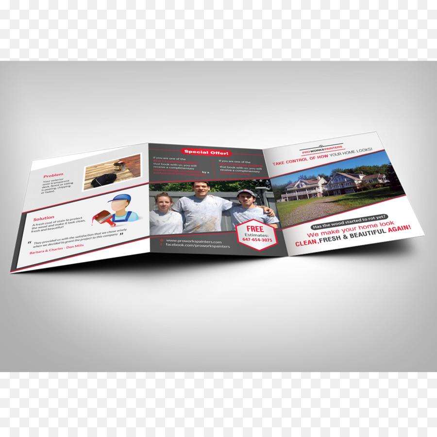 Descarga gratuita de Marca, La Publicidad De Display, Logotipo Imágen de Png