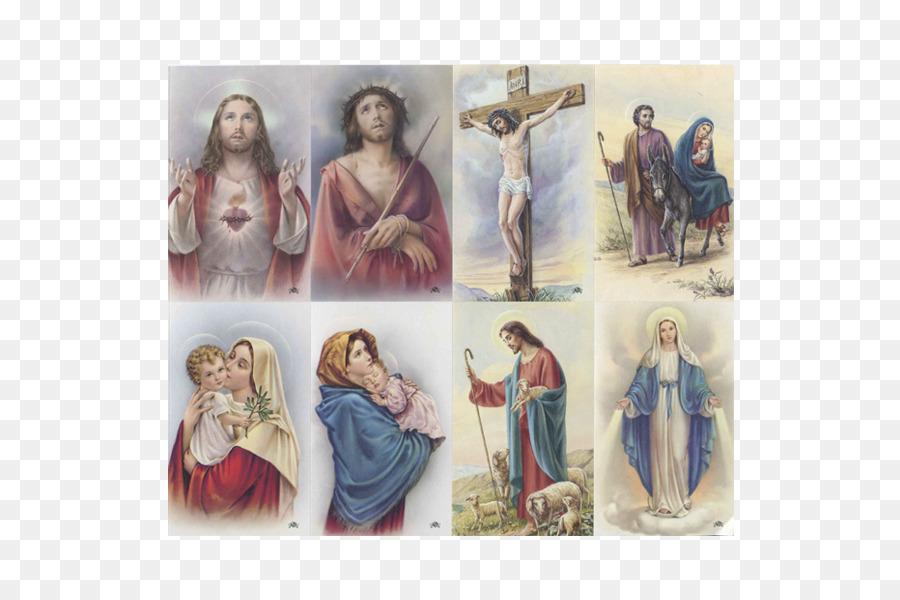 Descarga gratuita de La Religión, Bendición, Sagrada Familia Imágen de Png