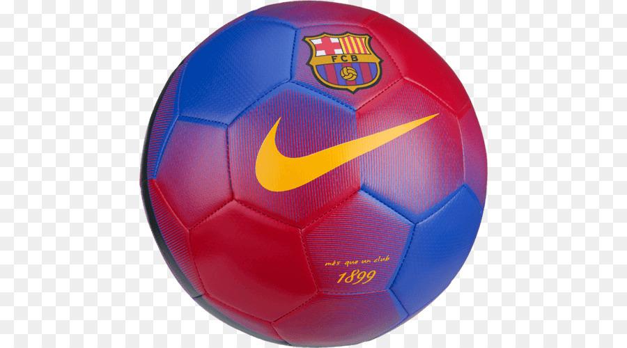Negligencia Beber agua hermosa  El Fc Barcelona, Bola, Fútbol imagen png - imagen transparente descarga  gratuita