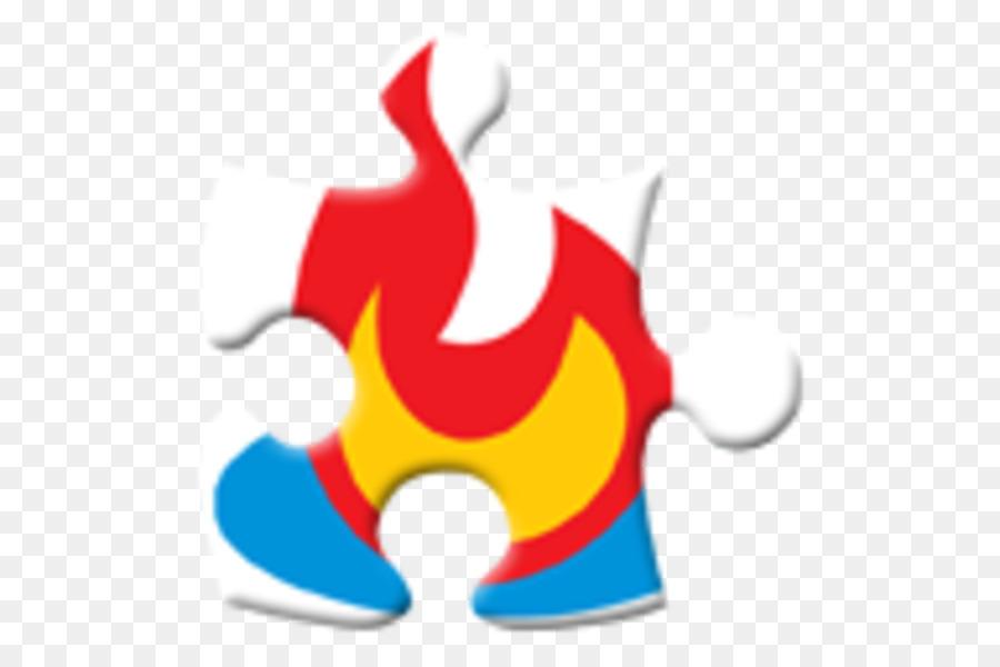 Descarga gratuita de Fondo De Escritorio, Logotipo, Rompecabezas Imágen de Png