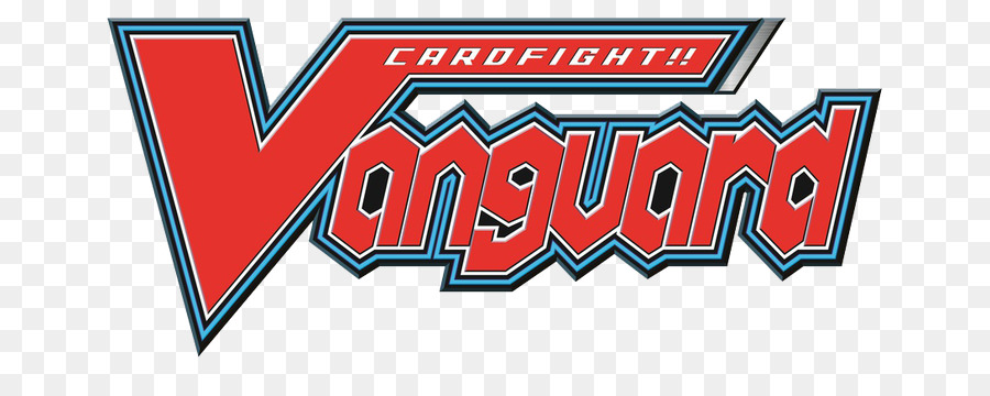 Descarga gratuita de Cardfight Vanguard, Cardfight Vanguard G, Touken Ranbu imágenes PNG