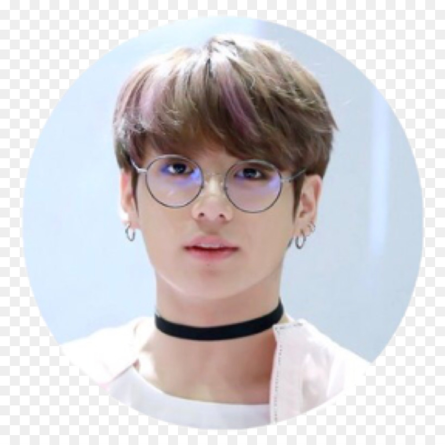Descarga gratuita de Jungkook, Bts, Falso Amor Imágen de Png