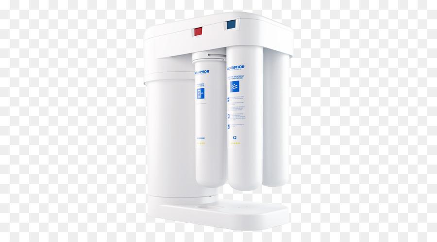Descarga gratuita de Filtro De Agua, Agua Destilada, Osmosis Inversa imágenes PNG