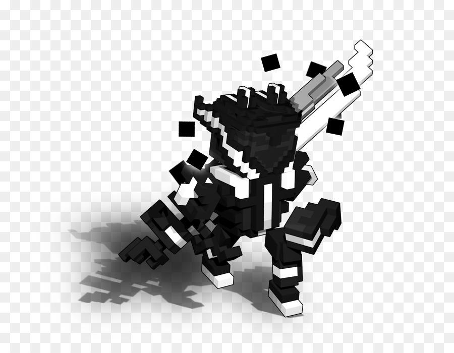 Descarga gratuita de Robot, Mecha imágenes PNG
